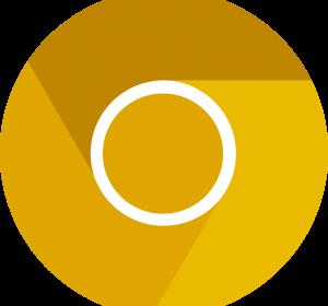 Chrome Canary Offline Installer Free Download