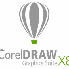 CorelDraw Offline Installer Free Download