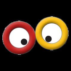 Google Toolbar Offline Installer Free Download