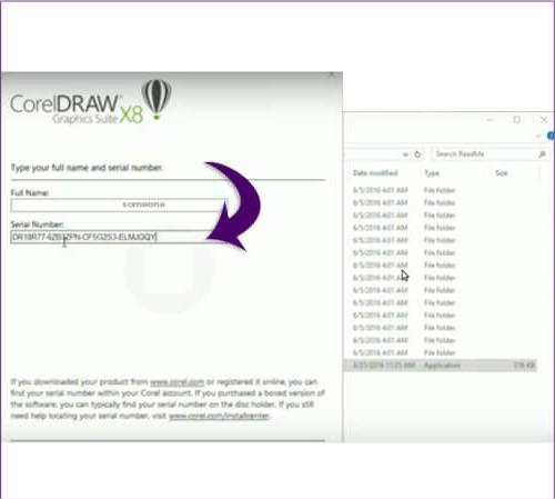 Download CorelDraw Offline Installer