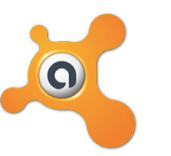 Avast 2016 Offline Installer Free Download
