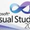 Visual Studio 10 Offline Installer Free Download