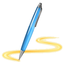 Windows Live Writer Offline Installer Free Download