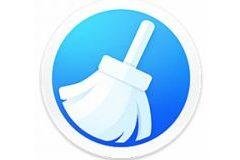Baidu Cleaner Offline Installer Free Download