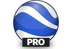 Google Earth Pro Offline Installer Free Download