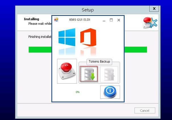 windows 10 activator kmspico  offline
