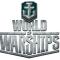 World of Warship Offline Installer Free Download