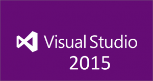 Download Visual Studio 15 Offline Installer