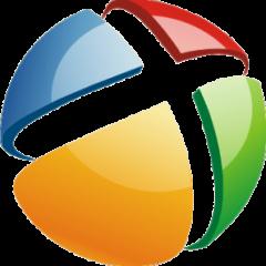 DriverPack Solution 13 Offline Installer Free Download