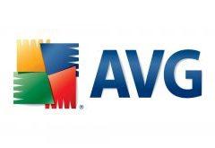AVG Internet Security 2016 Offline Installer Free Download