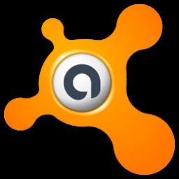 Download Avast 2014 Offline Installer