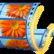 Windows Movie Maker 2012 Offline Installer Free Download