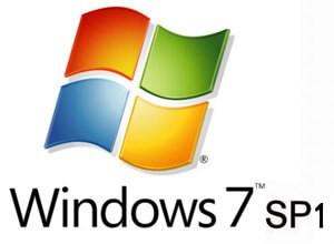 Windows 7 Service Pack 1 Offline Installer Free Download