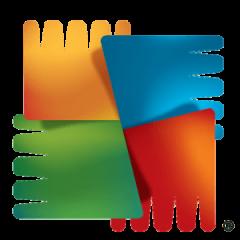 AVG 2016 Offline Installer Free Download
