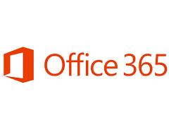 Office 365 Offline Installer Free Download