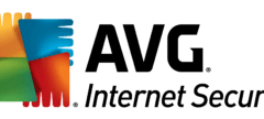 AVG Internet Security Offline Installer Free Download