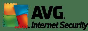 Download AVG Internet Security Offline Installer