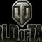World of Tanks Offline Installer Free Download