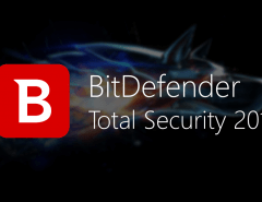 Bitdefender Total Security 2016 Offline Installer Free Download