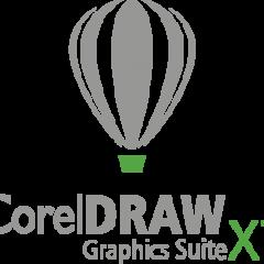 CorelDraw X7 Offline Installer Free Download