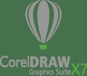 Coreldraw X7 Offline Installer Free Download Offline Installer Apps