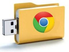 Google Chrome Portable Offline Installer Free Download