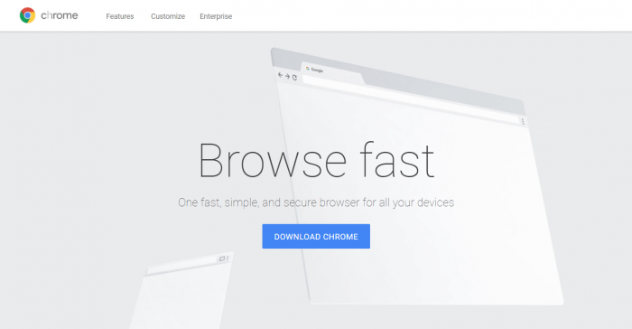 how to add most visited sites on google chrome