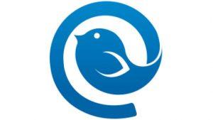 Download Mailbird Offline Installer