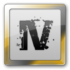 Download OpenIV Offline Installer