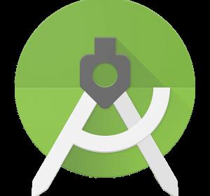 Android Studio Offline Installer Free Download