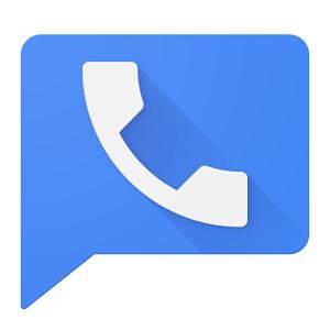 Google Voice Offline Installer Free Download