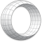 Opera Developer Offline Installer Free Download