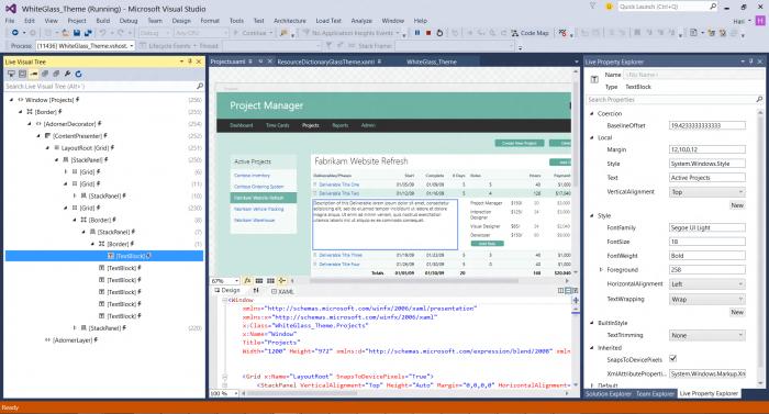 Download Visual Studio Community 2015 Offline Installer