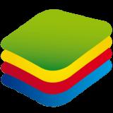 Bluestacks Rooted Offline Installer Free Download